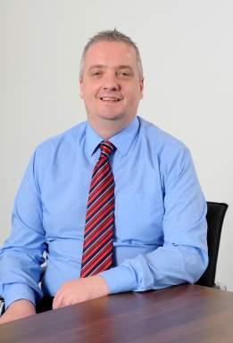 David Chlosta