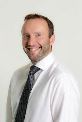 Derek Hanlan