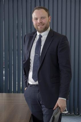 Duncan MacCaig