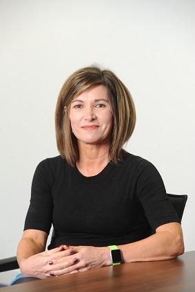 Elaine Dyer
