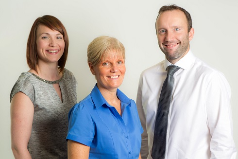 Martin Aitken & Co boosts tax team