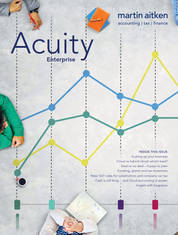 Acuity image Oct 19